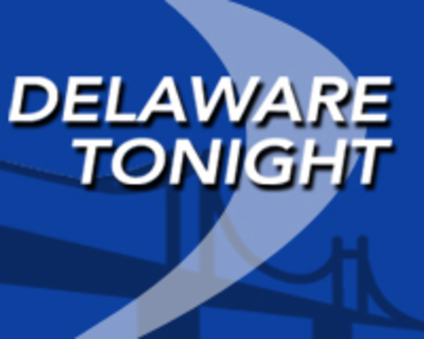 """""""Delaware Tonight"""" Ends Run; WHYY Launches New Coverage for Delaware"""
