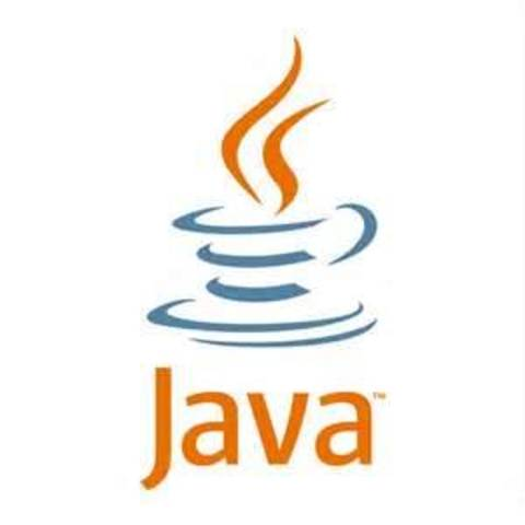 Java computer language