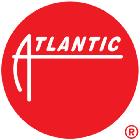 atlantic pickup