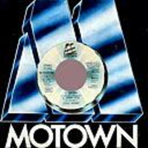 R&BMotown was founded