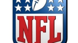 History of the Nfl timeline
