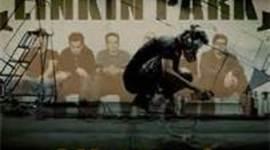 Linkin Park Timeline