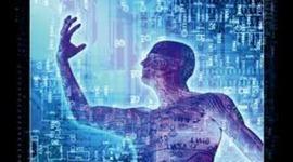 Evolución de la Tecnología (TIC en los últimos 30 años) timeline