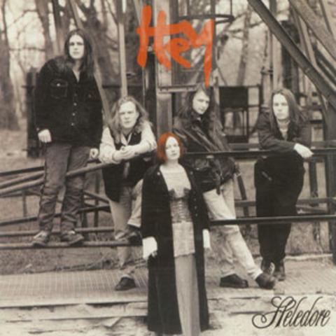 Heledore