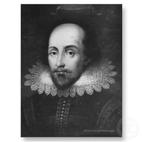 William Shakespeare: The life and legacy of England's bard