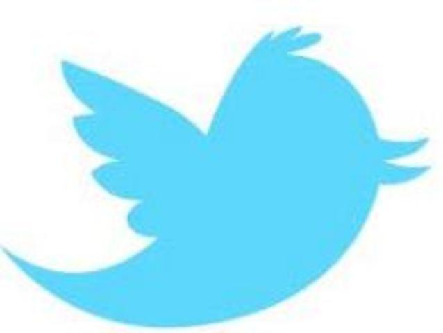OLA joined Twitter