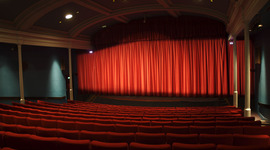 Technological Developments- Film Industry timeline