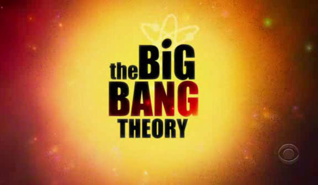 Find some way to watch all back episodes of How I Met Your Mother & Big Bang Theory