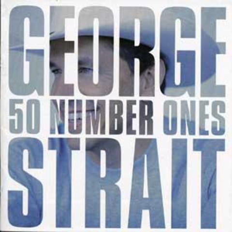 one of my faverote songs by George Strait