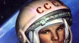 Дорога в космос timeline
