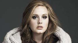 Adele's biography  timeline