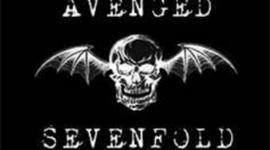 Avenged Sevenfold timeline