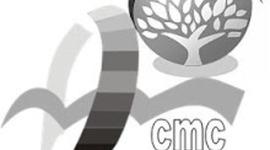 CMC - Prevolución timeline