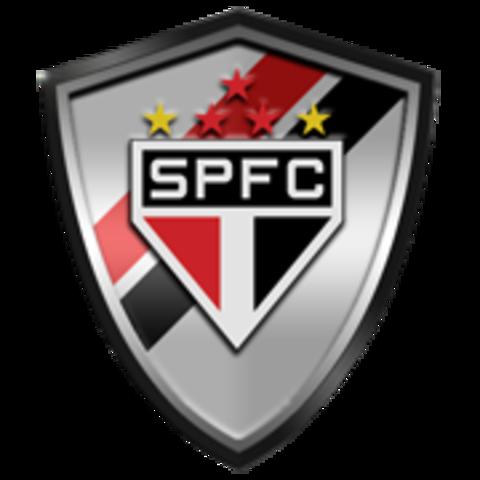 Relacionados para a Copa São Paulo de Juniores 2010