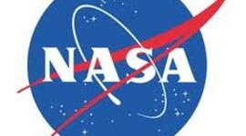 space shuttle  timeline