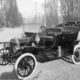 1910ford t
