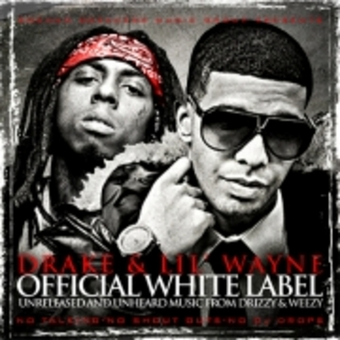 First song with Lil Wayne