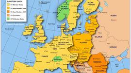 European Monarchs Timeline