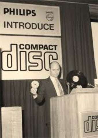 Compact Disk and PC!!