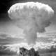 Nagasakibombnuclear.original