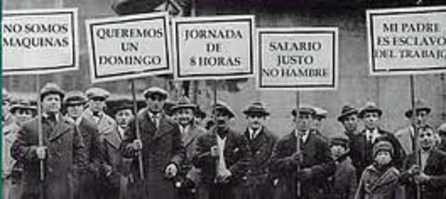 Federación Estradounidense del Trabajo