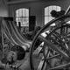 Missionmillmuseum41 edited 1