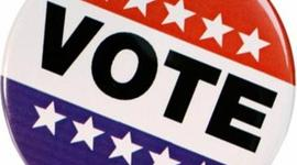 History of Voting Rights timeline