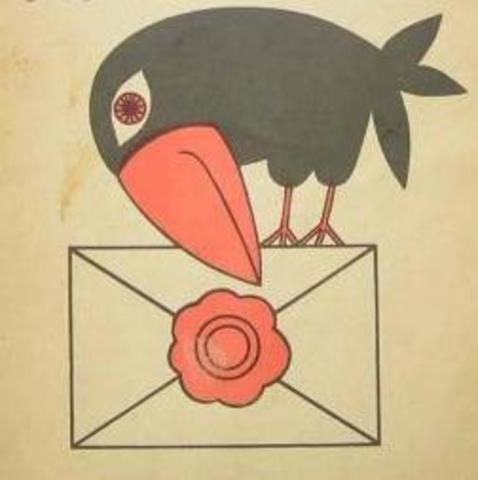Sistemul poştal