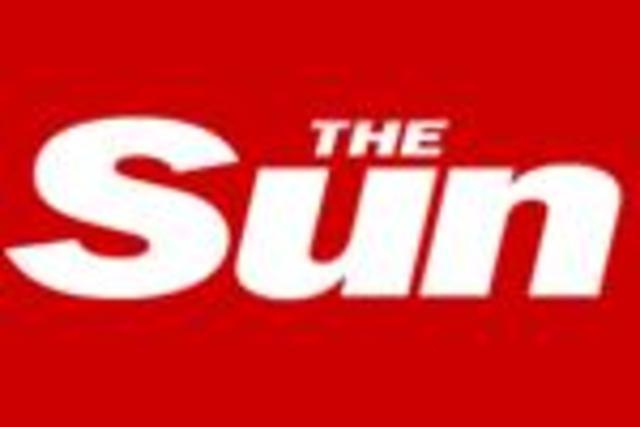 The Sun / Presa, a patra putere în stat