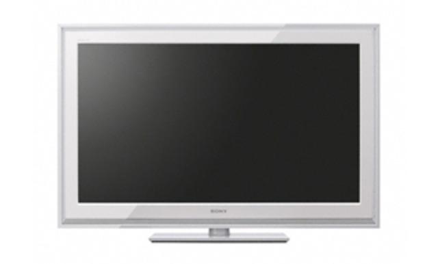 Prima Plasmă TV