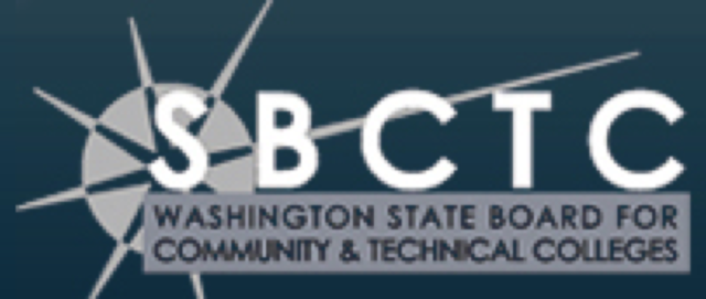 Washington State Board chooses Canvas for 30 colleges and 4 universities!!