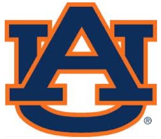 Auburn University chooses Canvas