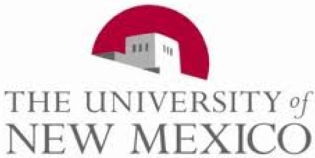 New Mexico State chooses Canvas