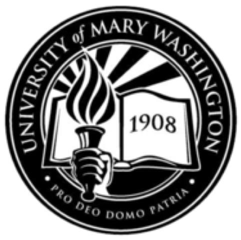 University of Mary Washington chooses Canvas