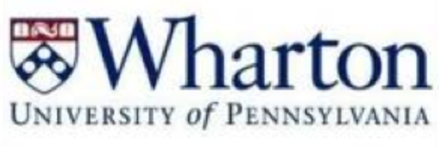 Wharton School of Business selects Canvas