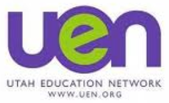 Utah Education Network (17 campuses) choose Instructure