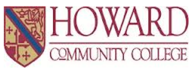 Howard Community College chooses Canvas