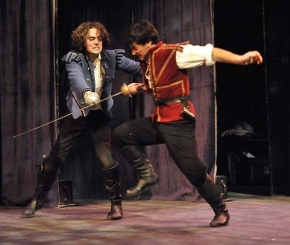 deaths of mercutio and tybalt essay Mercutio is antagonistic toward tybalt by suggesting that tybalt is a follower of the new trends in swordsmanship, which he regards as effeminate like tybalt, mercutio has a strong sense of honor and can't understand romeo's refusal to fight tybalt, calling it, o calm, dishonorable, vile submission (iii172.