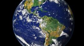 Descobriments sobre l'evolució de la terra timeline
