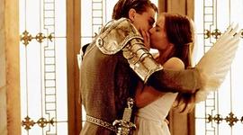 Romeo & Juliet Timeline