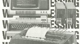 HISTORIA DE LA COMPUTACION Y SUS PRECURSORES timeline
