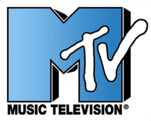 MTV's 20th Birthday