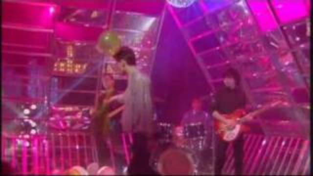 """The Smiths """"Top of the Pops"""""""