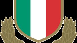 L'Italie dans le Tournoi en six dates timeline