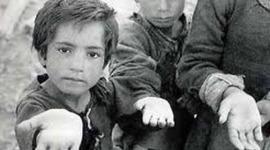 La España de la posguerra timeline
