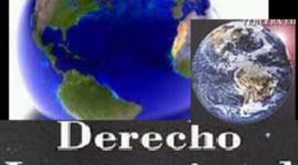 HISTORIA DEL DERECHO INTERNACIONAL PUBLICO (UMNG 2013) timeline