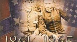 1861-1865 The Civil War timeline