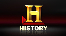 History Assignament Timeline.