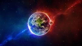 La tectonique des plaques : histoire d'un modèle (By Marina 1ère S-B) timeline