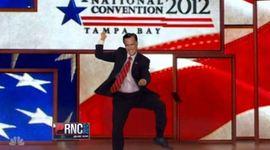 Romney Fighting for President timeline